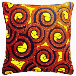 La-Petite-Congolaise-Juno-AWAL12-Wax-print-pillow-01-Lo-res