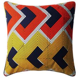 La-Petite-Congolaise-Lambert-AWVB13-Wax-print-pillow-01 Lo-res