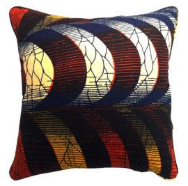 Christophe-AWAL02-Wax-print-pillow-01 Lo-res - 2
