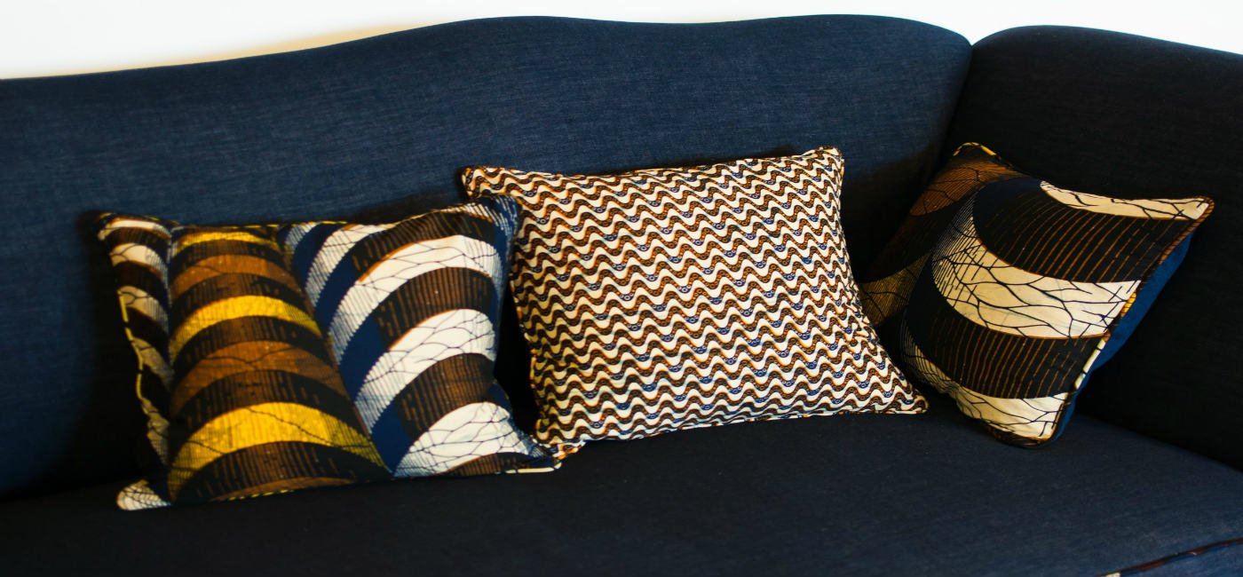 La-Petite-Congolaise-Christophe-Joachim-Christophe-African-print-and-denim-pillows-001